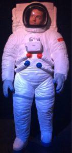 radek-grabarek-esa-astronauta-1