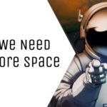 we-need-more-space-fb-thumb