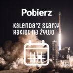 pobierz-kalendarz-starty-rakiet-300