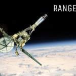 ranger_part1