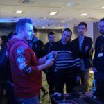 WNMS-Szczecin-1DSCF7068 CC