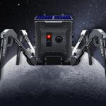 spacebit_rover