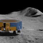 masten_lunar_lander_0